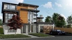 10 Jocada Rd, Toronto, ON M6L 2J3 (#W4379716) :: Jacky Man   Remax Ultimate Realty Inc.