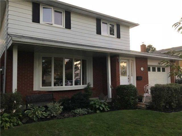 19 Armbro Ave, Brampton, ON L6Y 1X1 (#W4381549) :: Jacky Man   Remax Ultimate Realty Inc.