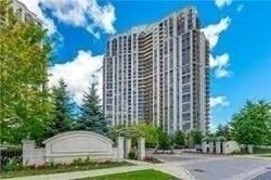 700 Humberwood Blvd #2420, Toronto, ON M9W 7J4 (#W4386875) :: Jacky Man   Remax Ultimate Realty Inc.