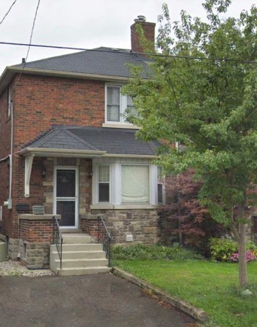 86 Seventh St, Toronto, ON M8V 3B4 (#W4388093) :: Jacky Man | Remax Ultimate Realty Inc.