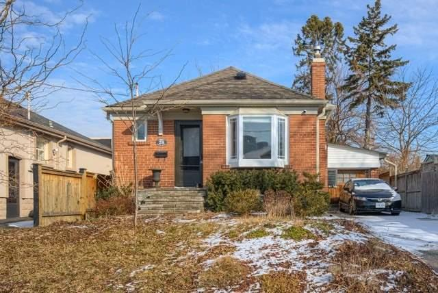 28 Ringley Ave, Toronto, ON M8Y 1P1 (#W4388810) :: Jacky Man | Remax Ultimate Realty Inc.