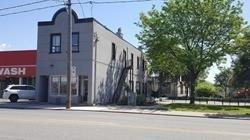 603 Keele St, Toronto, ON M6N 3E5 (#W4388969) :: Jacky Man | Remax Ultimate Realty Inc.