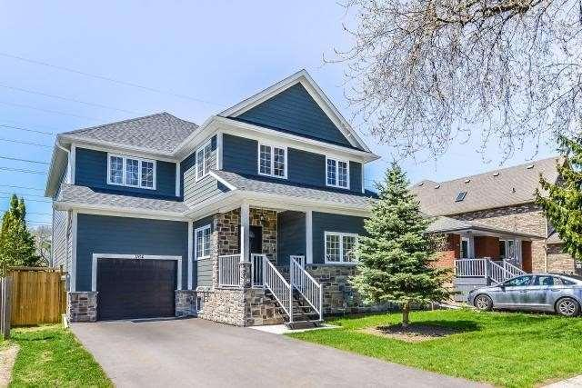 1164 W Haig Blvd, Mississauga, ON L5E 2M7 (#W4389780) :: Jacky Man | Remax Ultimate Realty Inc.