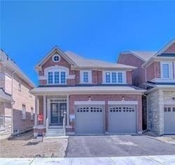 13 Craftsman Rd, Caledon, ON L7C 3W3 (#W4390130) :: Jacky Man | Remax Ultimate Realty Inc.