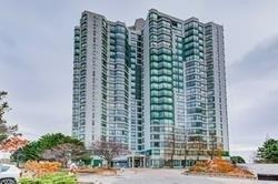 4450 Tucana Crt #1504, Mississauga, ON L5R 3R4 (#W4390367) :: Jacky Man | Remax Ultimate Realty Inc.
