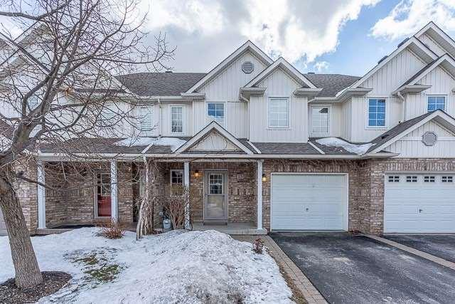 15 Mckinley Cres, Caledon, ON L7C 1H1 (#W4390528) :: Jacky Man | Remax Ultimate Realty Inc.