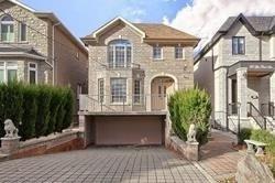 502 Glen Park Ave, Toronto, ON M6B 2G1 (#W4390585) :: Jacky Man   Remax Ultimate Realty Inc.