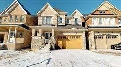 150 Newhouse Blvd, Caledon, ON L7C 4E1 (#W4391144) :: Jacky Man | Remax Ultimate Realty Inc.