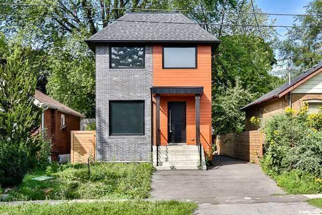 1204 Islington Ave, Toronto, ON M8Z 4T1 (#W4391329) :: Jacky Man | Remax Ultimate Realty Inc.