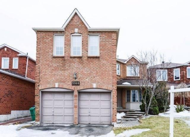 5168 Fairwind Dr, Mississauga, ON L5R 2N3 (#W4391376) :: Jacky Man | Remax Ultimate Realty Inc.
