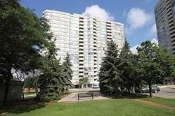 350 Rathburn Rd #1702, Mississauga, ON L5B 3Y2 (#W4391383) :: Jacky Man | Remax Ultimate Realty Inc.