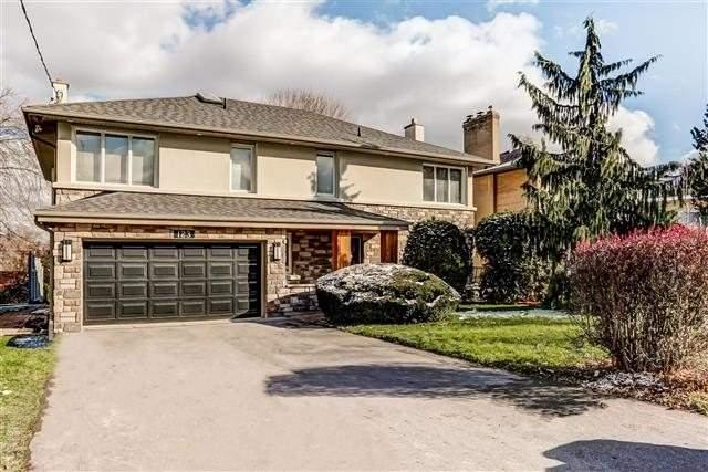 123 Wimbleton Rd, Toronto, ON M9A 3S4 (#W4413332) :: Jacky Man | Remax Ultimate Realty Inc.
