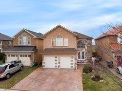 6378 Lisgar Dr, Mississauga, ON L5N 6X1 (#W4414638) :: Jacky Man | Remax Ultimate Realty Inc.