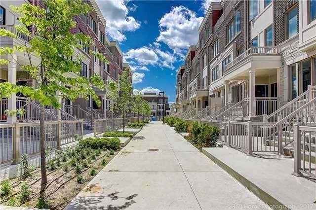 125 Long Branch Ave #25, Toronto, ON M8W 0A9 (#W4415714) :: Jacky Man   Remax Ultimate Realty Inc.
