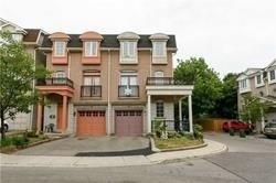 16 Lambrinos Lane, Toronto, ON M3N 0A1 (#W4421117) :: Jacky Man   Remax Ultimate Realty Inc.