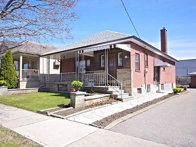 177 Thirtieth St, Toronto, ON M8W 3C6 (#W4421398) :: Jacky Man   Remax Ultimate Realty Inc.