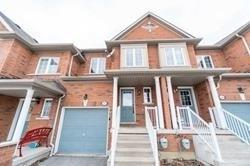 6399 Spinnaker Circ #57, Mississauga, ON L5W 1Z6 (#W4421789) :: Jacky Man | Remax Ultimate Realty Inc.