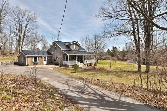 10791 Fifth Line, Milton, ON N0B 2K0 (#W4422538) :: Jacky Man | Remax Ultimate Realty Inc.