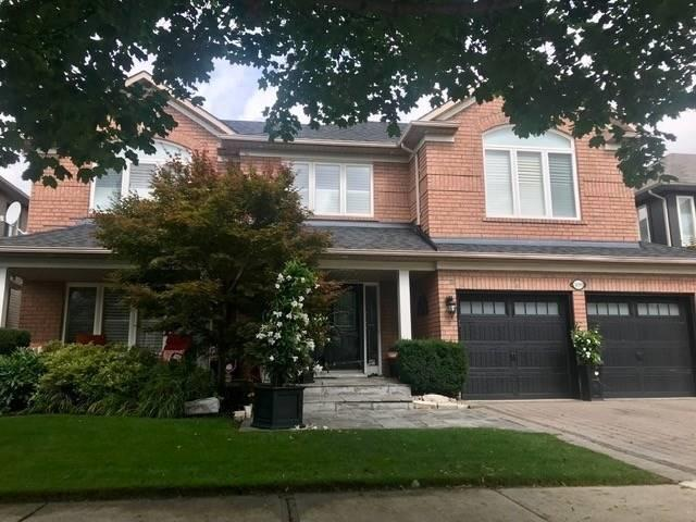 1699 Kentchester Pl, Mississauga, ON L5N 7S7 (#W4423072) :: Jacky Man | Remax Ultimate Realty Inc.