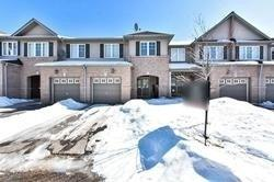 2019 Trawden Way #18, Oakville, ON L6M 0M3 (#W4424523) :: Jacky Man | Remax Ultimate Realty Inc.