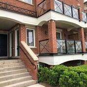 2579 Sixth Line #12, Oakville, ON L6H 0H7 (#W4489648) :: Jacky Man | Remax Ultimate Realty Inc.