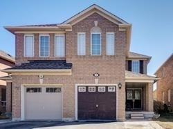 37 Secord Cres, Brampton, ON L6X 4Y8 (#W4490368) :: Jacky Man | Remax Ultimate Realty Inc.