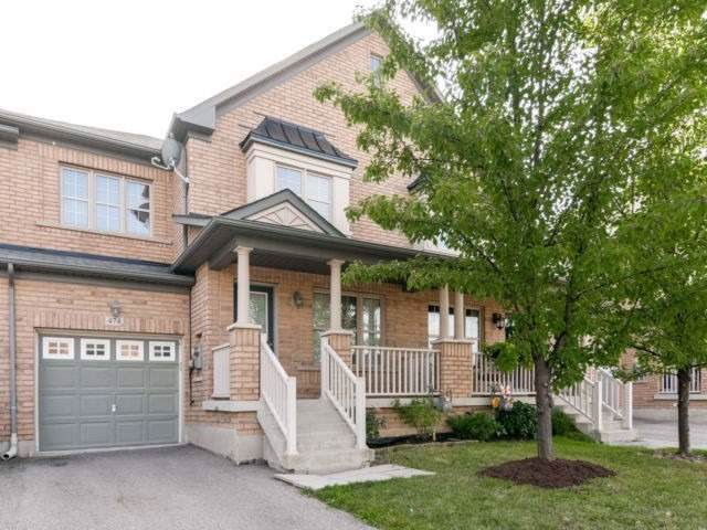 474 S Duncan Lane, Milton, ON L9T 0V5 (#W4555761) :: Jacky Man | Remax Ultimate Realty Inc.