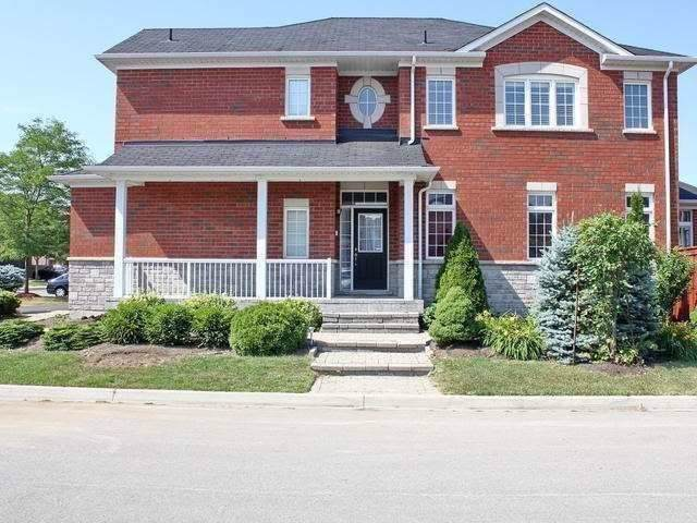 38 Chevrolet Dr, Brampton, ON L7A 3C3 (#W4606427) :: Jacky Man | Remax Ultimate Realty Inc.