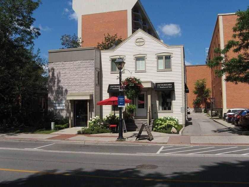 1463 Ontario St - Photo 1