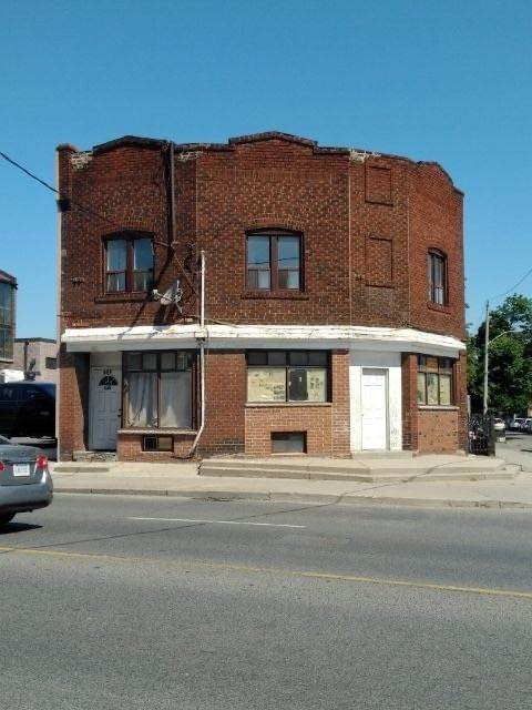534-536 Rogers Rd - Photo 1