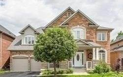 2145 Jardine Cres, Burlington, ON L7L 7C6 (#W4817187) :: Haji Ameen