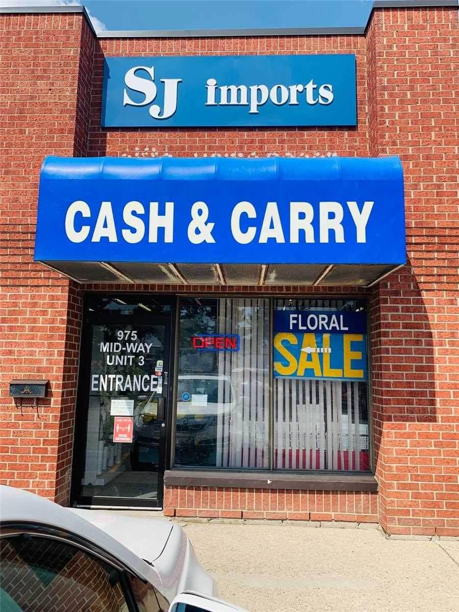 975 Mid-Way Blvd - Photo 1