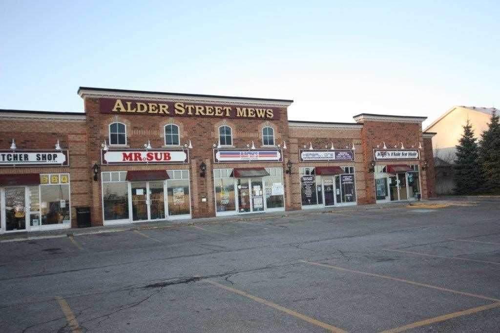 75 Alder St - Photo 1