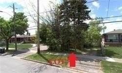 104X Wendell Ave, Toronto, ON M9N 3K6 (#W4907807) :: The Ramos Team