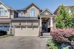 7317 Golden Meadow Crt, Mississauga, ON L5W 0B9 (#W4912200) :: The Ramos Team