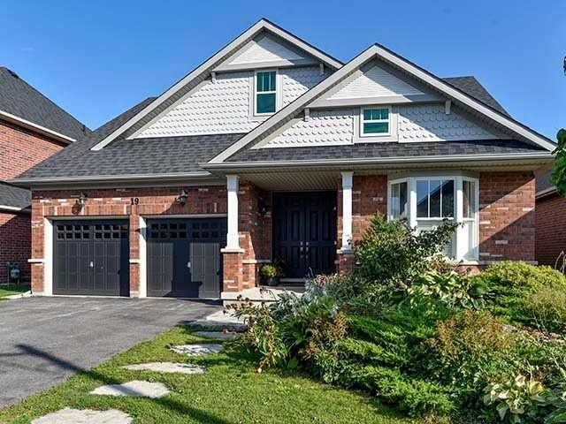 19 Atchison Dr, Caledon, ON L7C 3X5 (#W4912376) :: The Ramos Team