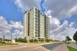 335 W Rathburn Rd #1605, Mississauga, ON L5B 0C8 (#W4915794) :: The Ramos Team