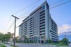 80 Esther Lorrie Dr #514, Toronto, ON M9W 0C6 (#W4916701) :: The Ramos Team