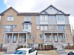 5585 Oscar Peterson Blvd #5, Mississauga, ON L5M 0A9 (#W4918033) :: The Ramos Team