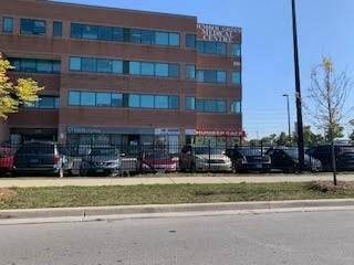 100 Humber College Blvd - Photo 1