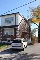 4 Greenlaw Ave, Toronto, ON M6H 3V5 (#W4943330) :: The Ramos Team