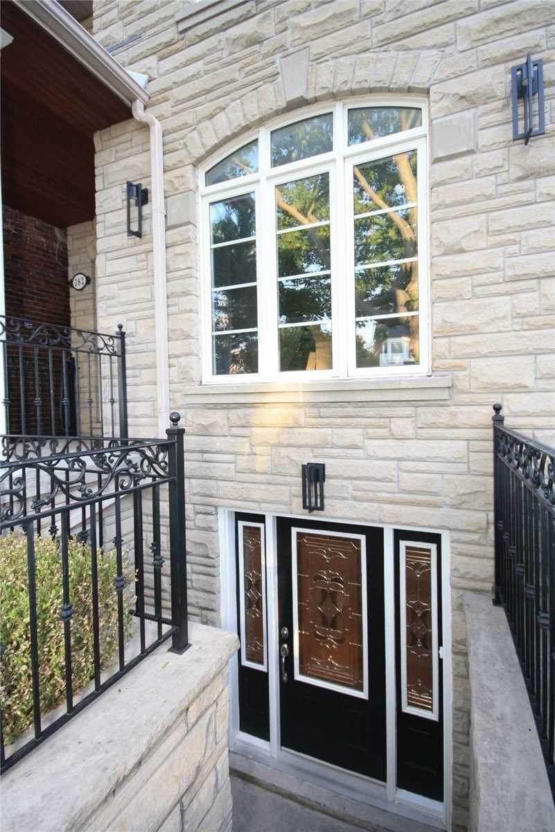 382 Westmoreland Ave - Photo 1