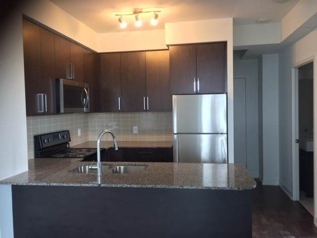 840 Queens Plate Dr - Photo 1