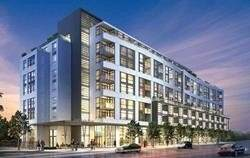 2522 Keele St 6 & 9, Toronto, ON M6L 2N8 (MLS #W4989610) :: Forest Hill Real Estate Inc Brokerage Barrie Innisfil Orillia