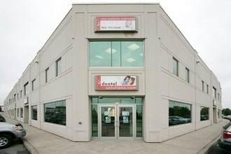 2 Automatic Dr, Brampton, ON L6S 6K8 (MLS #W5067921) :: Forest Hill Real Estate Inc Brokerage Barrie Innisfil Orillia