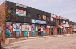 100 Rexdale Blvd - Photo 1
