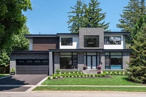161 Breckondale Crt, Burlington, ON L7N 1X6 (MLS #W5078220) :: Forest Hill Real Estate Inc Brokerage Barrie Innisfil Orillia