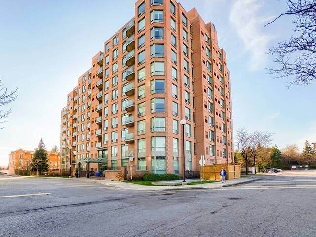 190 Manitoba St #510, Toronto, ON M8Y 4G7 (#W5087239) :: The Johnson Team