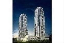 6 Eva Rd #1803, Toronto, ON M9C 0B1 (MLS #W5090975) :: Forest Hill Real Estate Inc Brokerage Barrie Innisfil Orillia