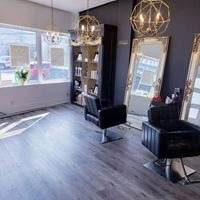 346 Weston Rd, Toronto, ON M6N 3P6 (MLS #W5104840) :: Forest Hill Real Estate Inc Brokerage Barrie Innisfil Orillia